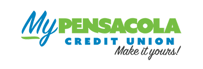 My Pensacola Credit Union Logo
