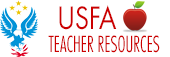 fire-usfa-teachers