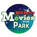 Movies in the Park Website