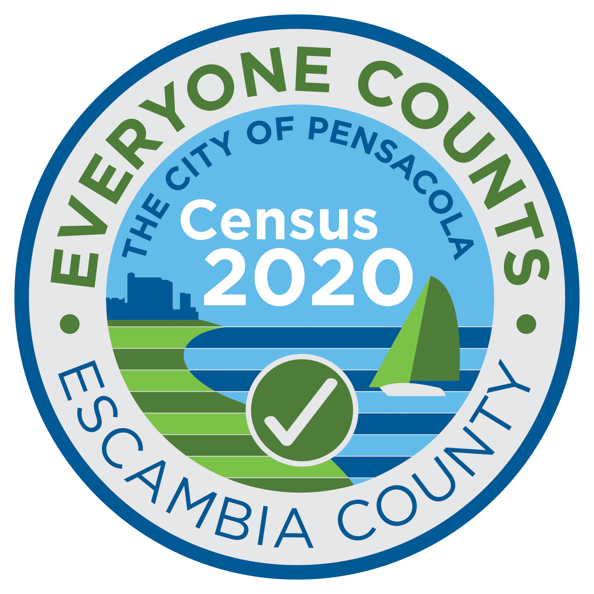 Census Logo Final