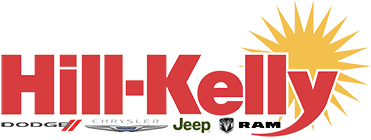 Hill Kelly logo