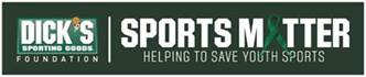 Dick's Sporting Goods Foundation