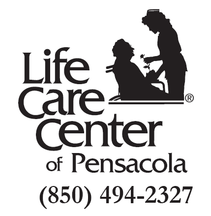 Life Care Center Opens in new window